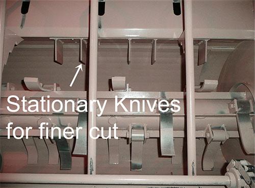 BPknives1