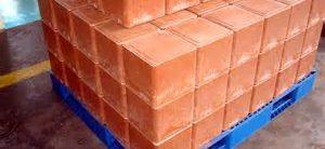 salt-block